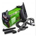 Aparat de sudura, Invertor PROCRAFT AWH-285 , 285 AH, Accesorii incluse, model 2020