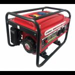 Generator pe Benzina Elefant ZH 2500, Monofazat, 2.2 kW, 230 V, 1 Cilindru, 4 timpi, Racire cu aer, Pornire electrica