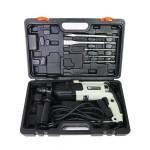 Rotopercutor ELPROM electric EPE-920, 0-900 RPM, 900W, 5 ACCESORII