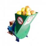Razatoare electrica Vinita, 1.8 kw, 1500 rpm Fructe, Legume, Radacinoase