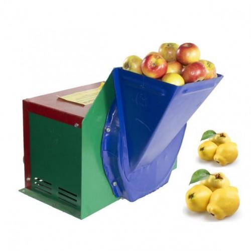 Razatoare electrica Vinita cu disc, motor 1.8 kW , Razatoare fructe/radacini