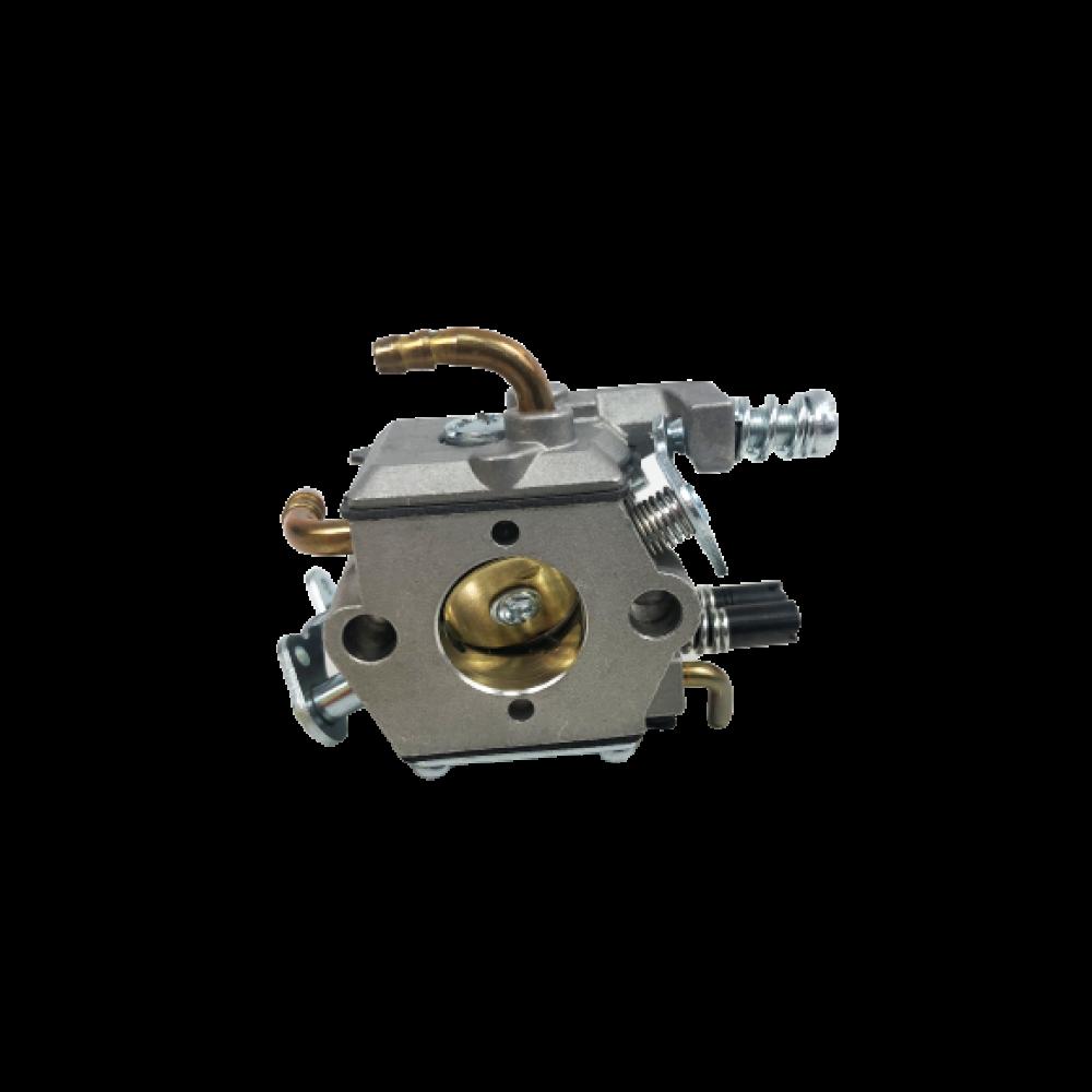 Carburator de drujba China 4500/5200, 3 orificii cupru