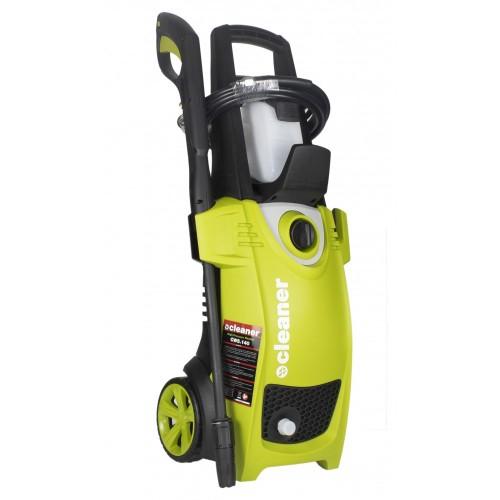 Aparat de spalat cu presiune Cleaner CW5 140, 1800W, 140BARI