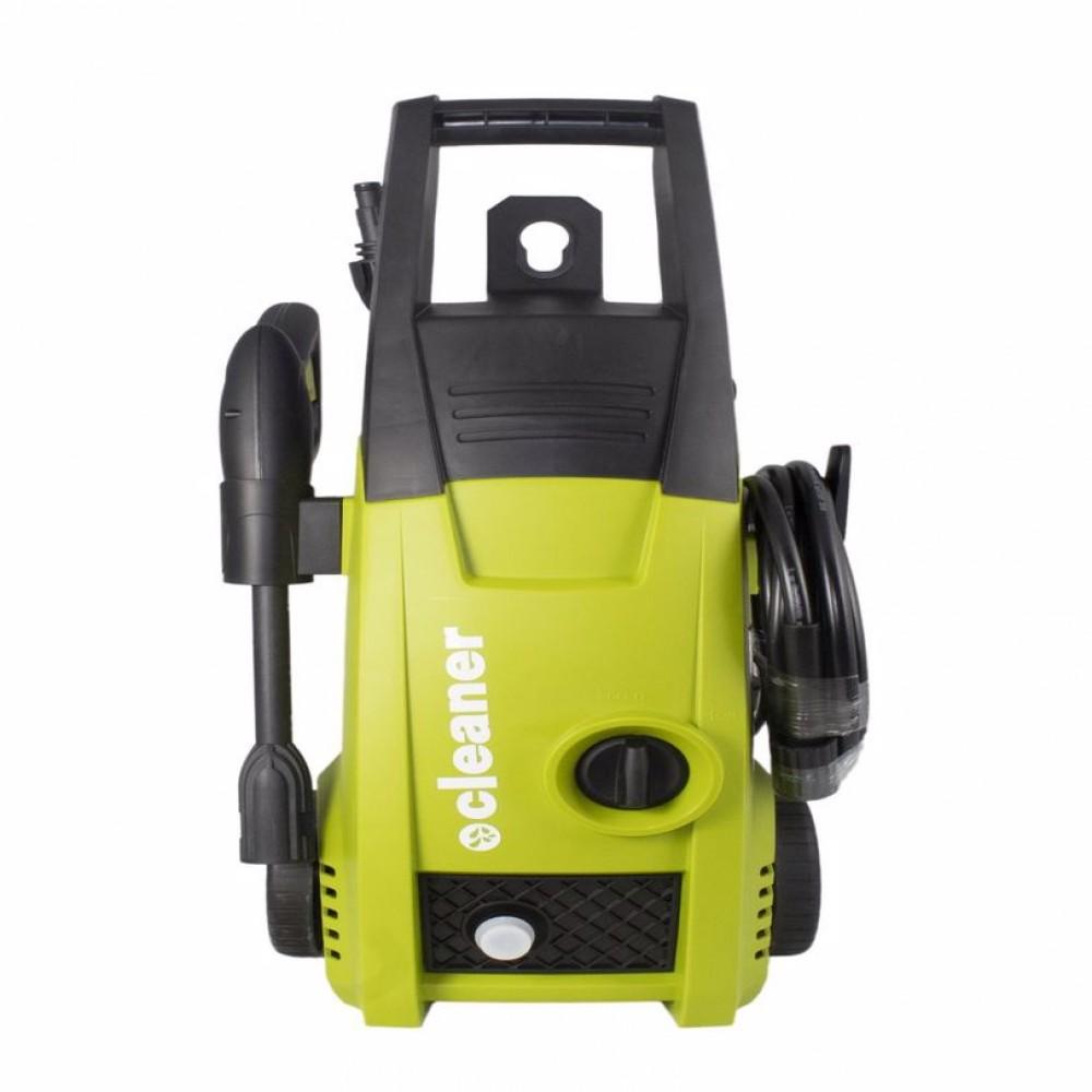 Aparat spalat cu presiune Cleaner CW4.120, 90-120bari, 1400W