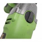 Bormasina Procraft PS1650, 0-1200rpm variator, 1650W, mandrina cu 3 bacuri