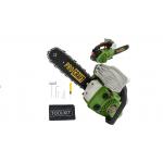 Drujba  ProCraft K300S+, 1.5CP, Crengi si Constructii, Model Nou, Motofierastrau pe benzina