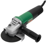 Polizor unghiular STATUS 800 W, 125mm, 11000 rpm, Flex STATUS SH125F