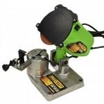 Masina de ascutit lanturi drujba ProCraft SK1050, 1050W, 5500Rpm