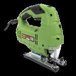 Fierastrau pendular Procraft ST1300, 3000 RPM,1300 W, 110 mm Model 2020