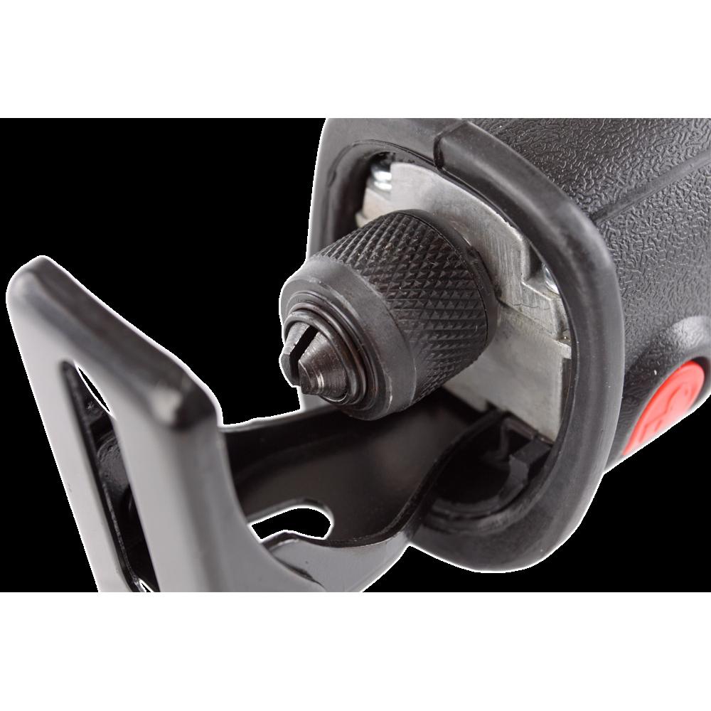 Fierastrau sabie electric Status RS850, 24 mm, 3000 rpm