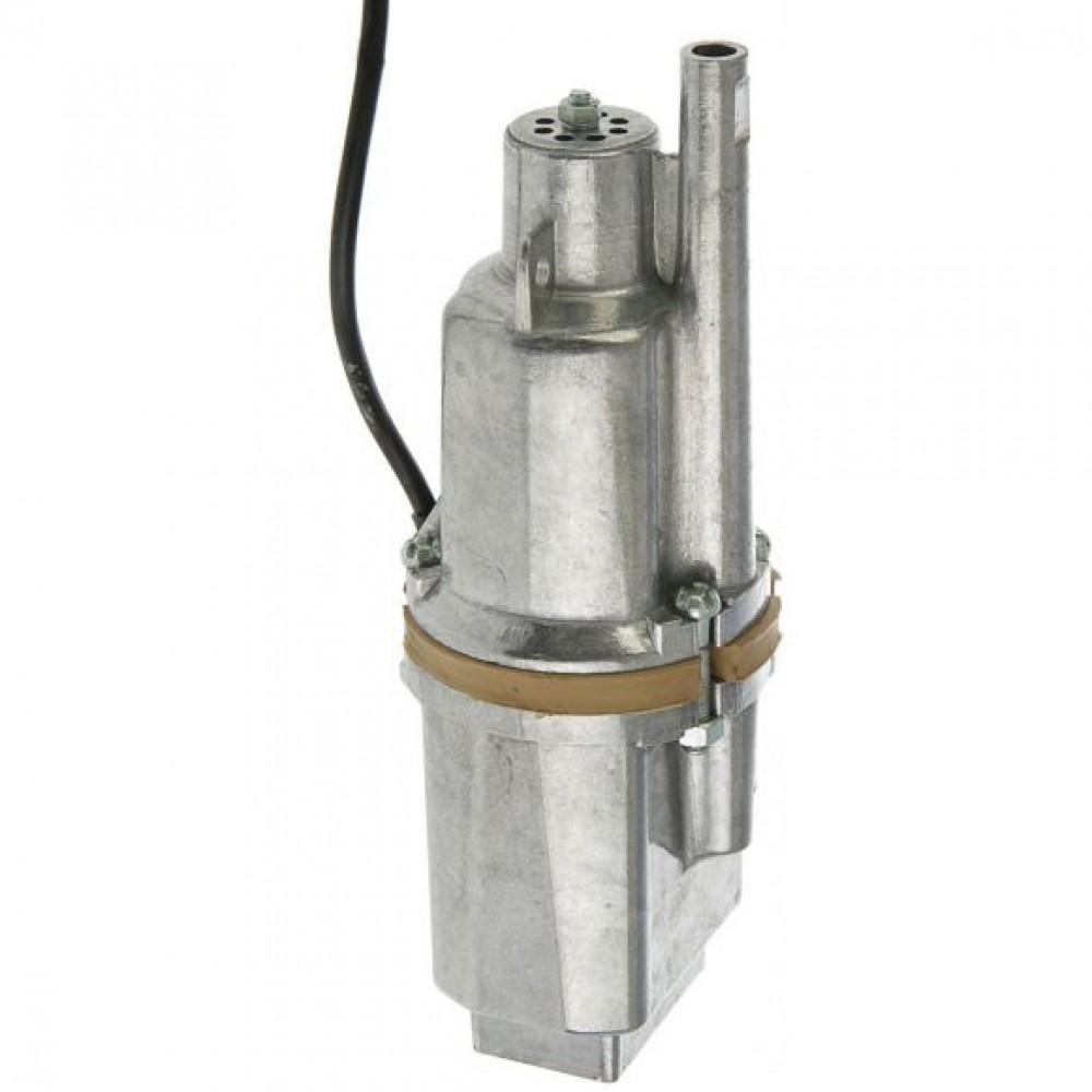 Pompa Vibratii Ruceiok, Belarusia 225 W, optim 40 m/ debit 530 l/min