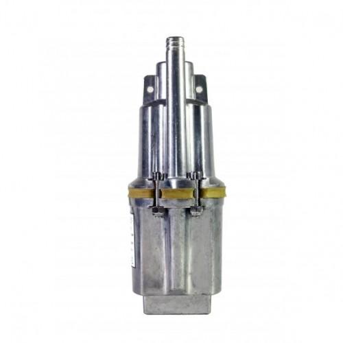 Pompa Vibratii VMP 60, 280W, 60 m + Sfoara