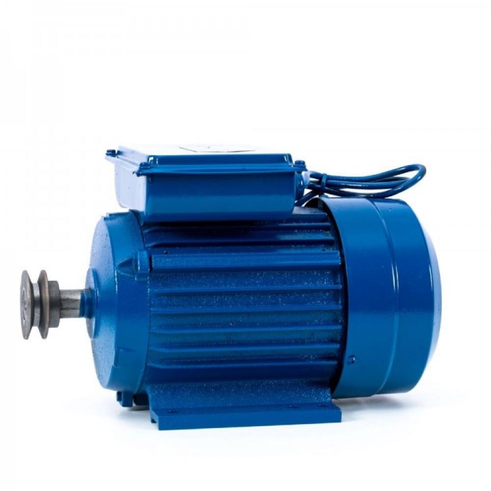 Motor electric monofazat Universal 1.8KW 2850 rpm