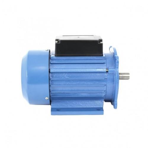 Motor electric pentru moara, 2500W, 2800 rotatii/ minut