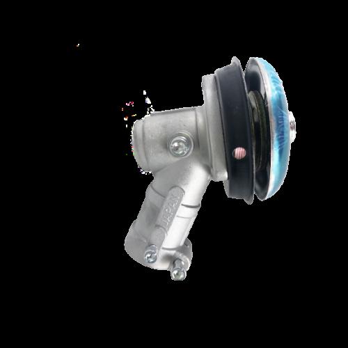 Cap reductor motocoasa 28 mm x 9 dinti, universal
