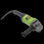Polizor unghiular ProCraft PW2150, 2150W, 7500 Rpm, 180mm