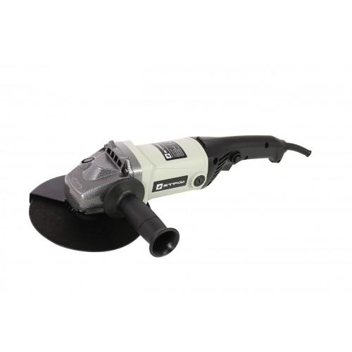Polizor unghiular ELPROM 1500 W, 180 mm, 8000 rpm, Flex ELPROM EMSU-1500-180
